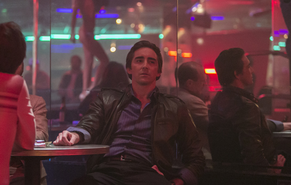 halt-and-catch-fire-episode-107-joe-pace-590