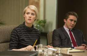 halt-and-catch-fire-episode-108-cameron-davis-joe-pace-590