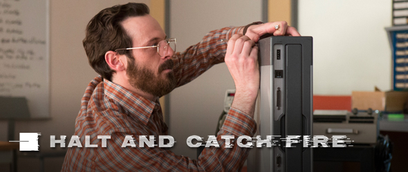 halt-and-catch-fire-episode-108-gordon-mcnairy-video-590-logo