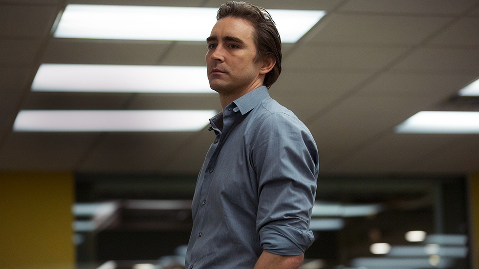 halt-and-catch-fire-episode-110-joe-pace-pre-980x551
