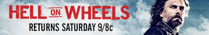 hell-on-wheels-season4-menu-returns-saturday-98c