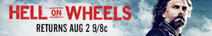hell-on-wheels-season4-menu-returnsaug2
