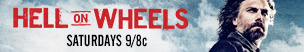 hell-on-wheels-season4-menu-saturdays-98c