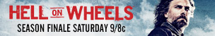 hell-on-wheels-season4-menu-season-finale-saturday-98c