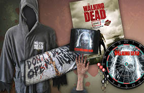 the-walking-dead-comic-con-merchandise-284