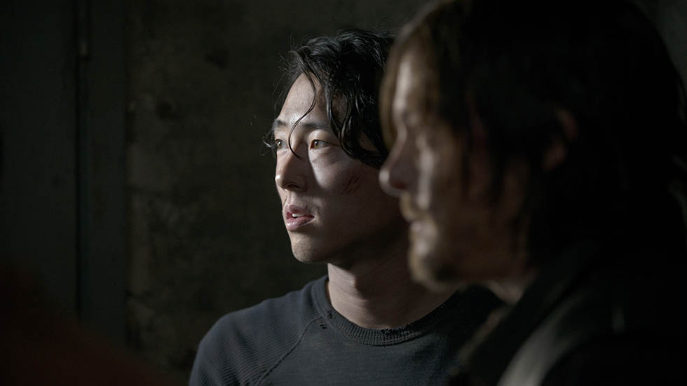 the-walking-dead-season-5-glenn-yeun-daryl-reedus-980