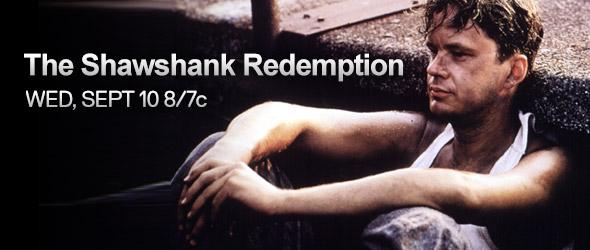 09-10-14-shawshank-redemption