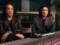 Paul Stanley and Gene Simmons talk about their experiences performing in KISS and what led them to make the decision invest in an AFL team.
