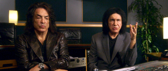 4th-and-loud-episode-101-paul-stanley-gene-simmons-video-590