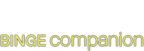 BBBC-logo