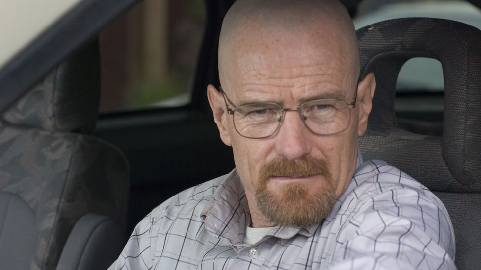 breaking-bad-301-walt-cranston-980