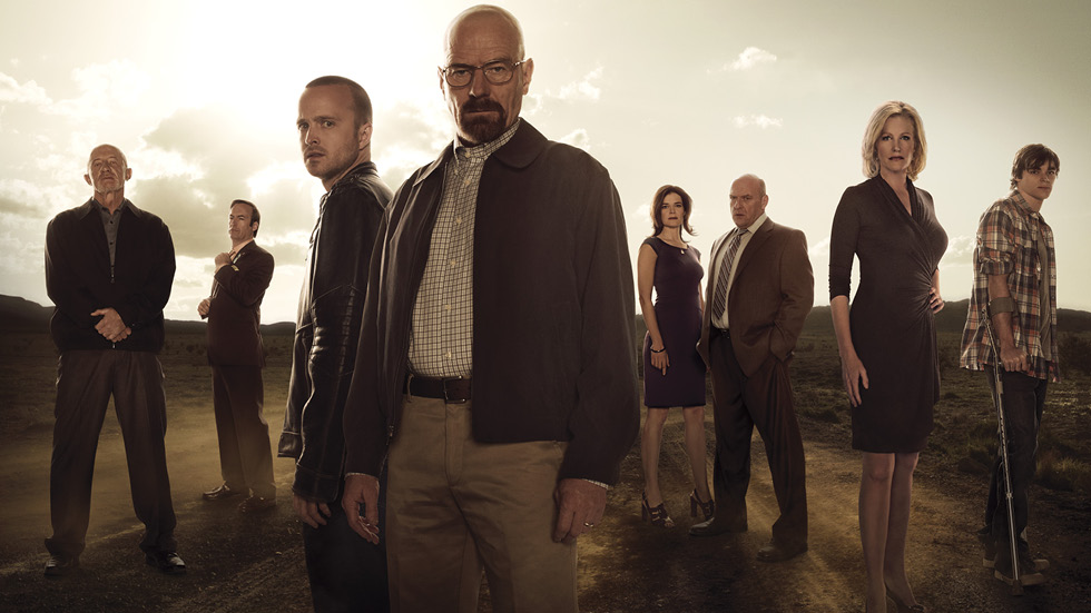 breaking-bad-Emmy-2014-walt-cranston-980