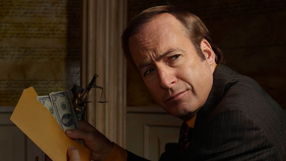 breaking-bad-binge-week-3-saul-odenkirk-980