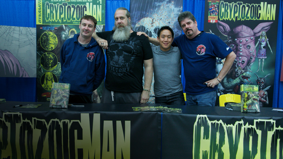 comic-book-men-season-3-bryan-johnson-ming-chen-980