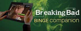 BBBC-story-sync-tile-tear