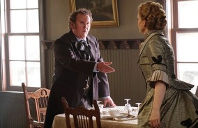 hell-on-wheels-episode-401-doc-meaney-maggie-horsdal-UFG-590