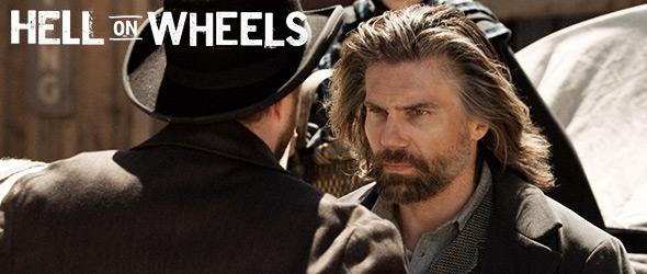 hell-on-wheels-episode-403-inside-cullen-mount-590x250