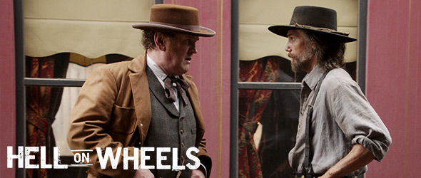 hell-on-wheels-episode-404-inside-thomas-meaney-cullen-mount-590x250