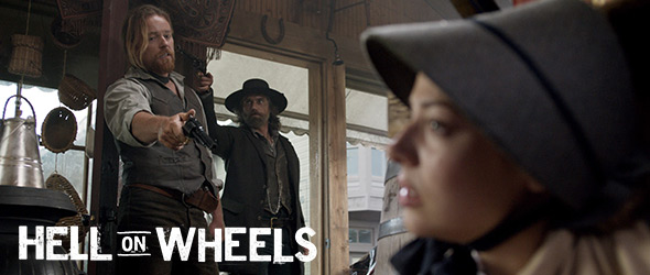 hell-on-wheels-episode-405-inside-cullen-mount-590x250