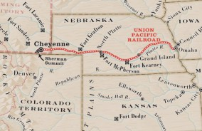 hell-on-wheels-map-union-pacific-RR-590