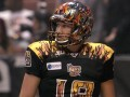 The LA Kiss suffers a disappointing loss against the Cleveland Gladiators.