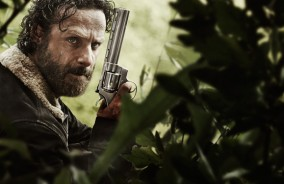 The-Walking-Dead-Season-5-Key-Art-590x375