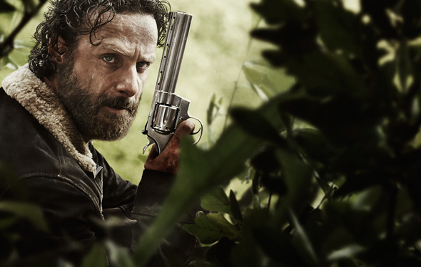 The-Walking-Dead-Season-5-Key-Art-590x375
