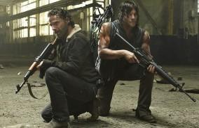 The-Walking-Dead-Season-5-Studio-Rick-Daryl-980