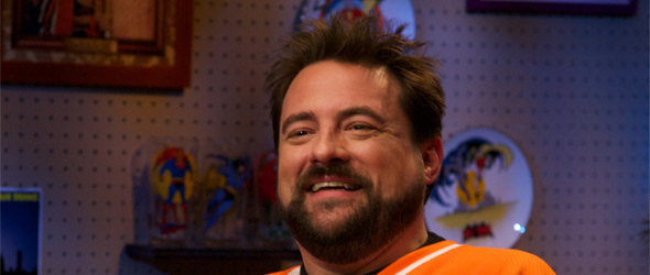 comic-book-men-season-3-kevin-smith-video-590x250
