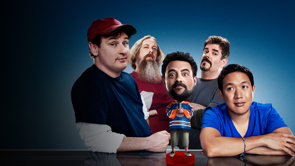 comic-book-men-season-3-key-art-980