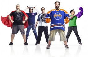 comic-book-men-season-4-kevin-smith-ming-chen-590-1