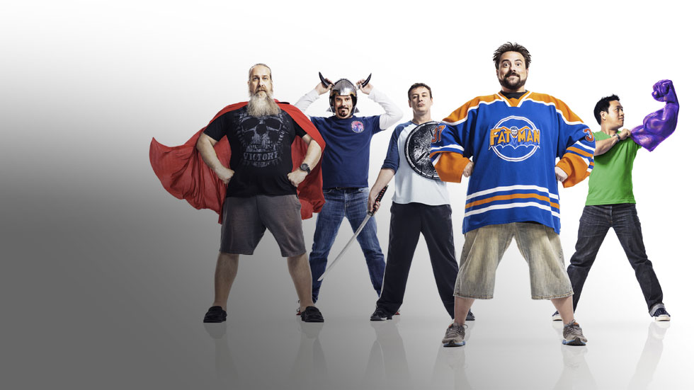 comic-book-men-season-4-kevin-smith-ming-chen-personality-game-980