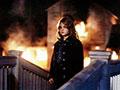 fear-fest-firestarter-drew-barrymore-120