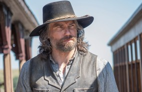 hell-on-wheels-episode-410-photos-cullen-mount-590
