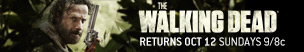 twd-S5A-L-menu-returns-sunday