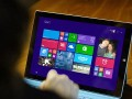 Prepare for The Walking Dead with Microsoft Surface.