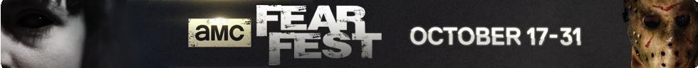 Fear-Fest-Header-2014-C2