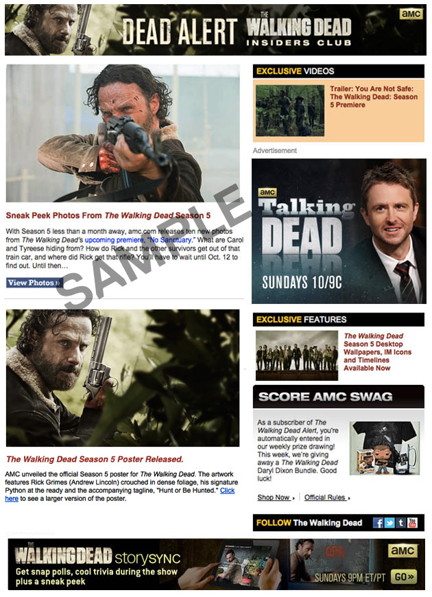 TWD-S5A-Newsletter-IC-Mock-v2