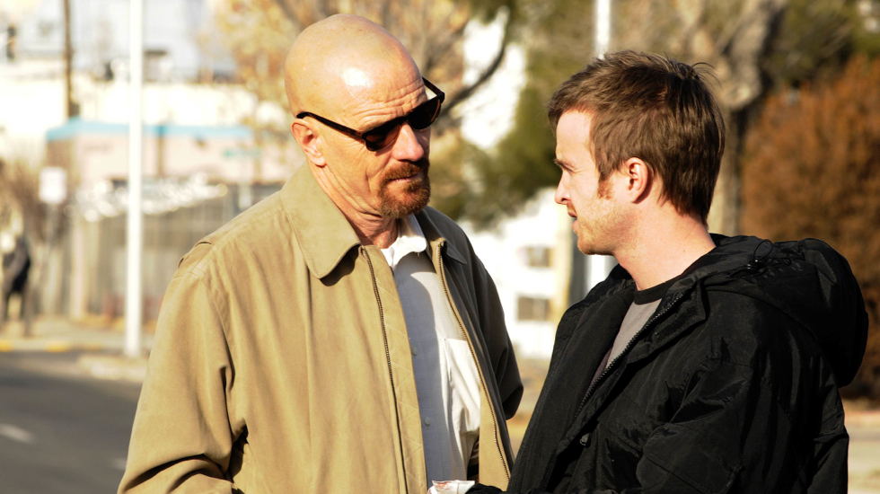breaking-bad-episode-312-tile-walt-cranston-jesse-paul-980