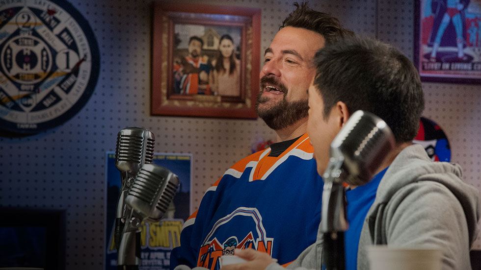comic-book-men-episode-401-post-air-walt-ming-980