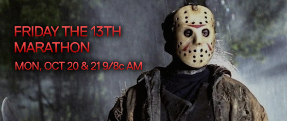 fearfest-2014-friday-the-13th-10-20-14