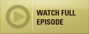 full-episode-single-tear-287x112