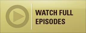 full-episodes-tear-287x112
