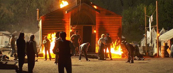 hell-on-wheels-episode-410-makingof-cullen-mount-590x250