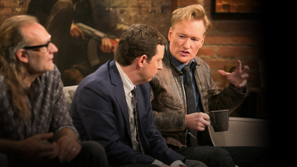 talking-dead-episode-501-scott-gimple-conan-obrien-935