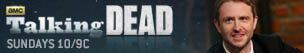 talking-dead-menu-sundays