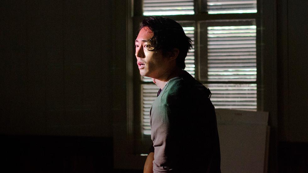 the-walking-dead-episode-502-glenn-yeun-post-980