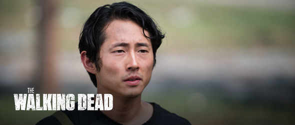 the-walking-dead-episode-502-glenn-yeun-video-590-logo