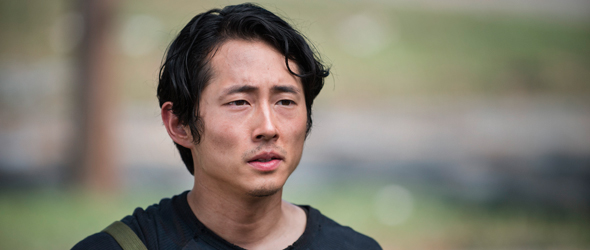 the-walking-dead-episode-502-glenn-yeun-video-590-nologo