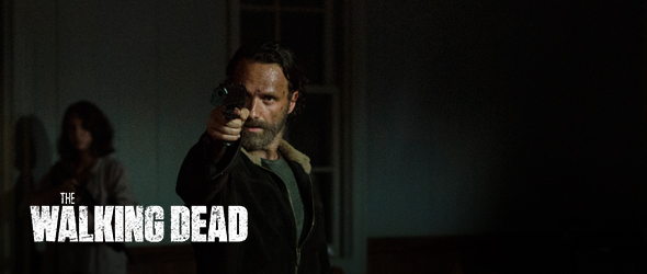 the-walking-dead-episode-503-rick-lincoln-video-590-logo-1